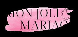 cropped-cropped-Logo-MJM-qualite-transparent.png